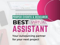 Virtual Assistance Introduction