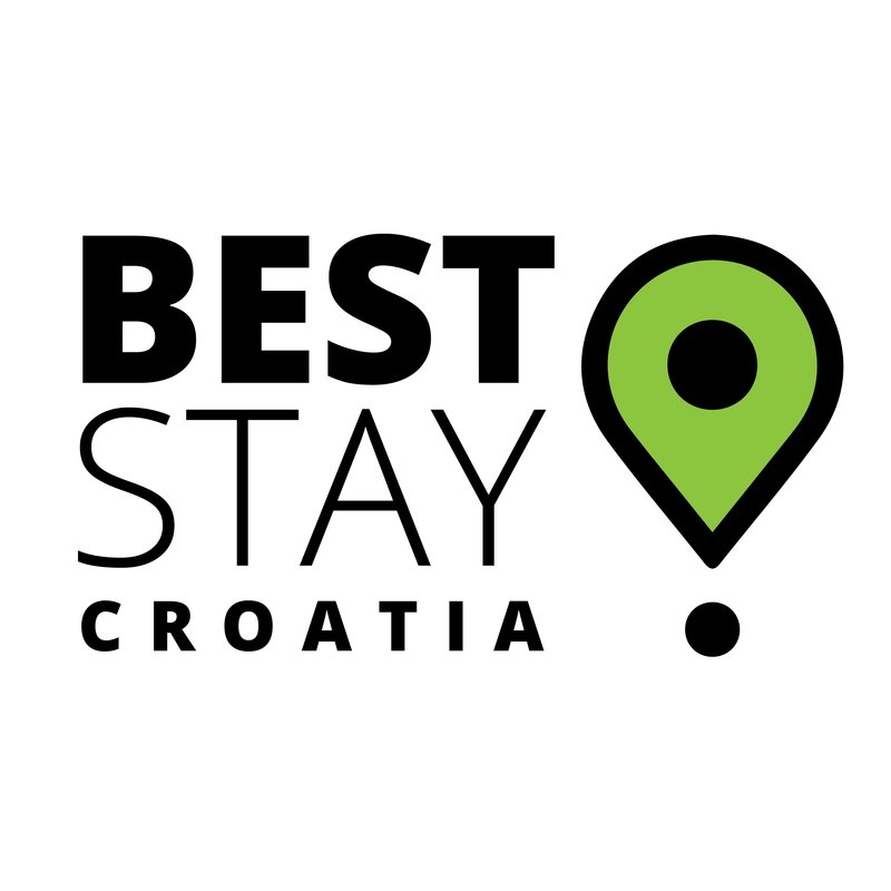 Best Stay Croatia 2015